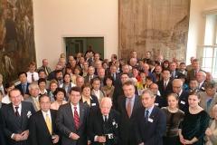 DJG 40 Jahre Jubiläum 2014_3