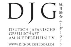 Logo-DJG