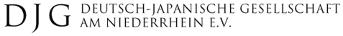 Deutsch-Japanische Gesellschaft am Niederrhein e.V.
